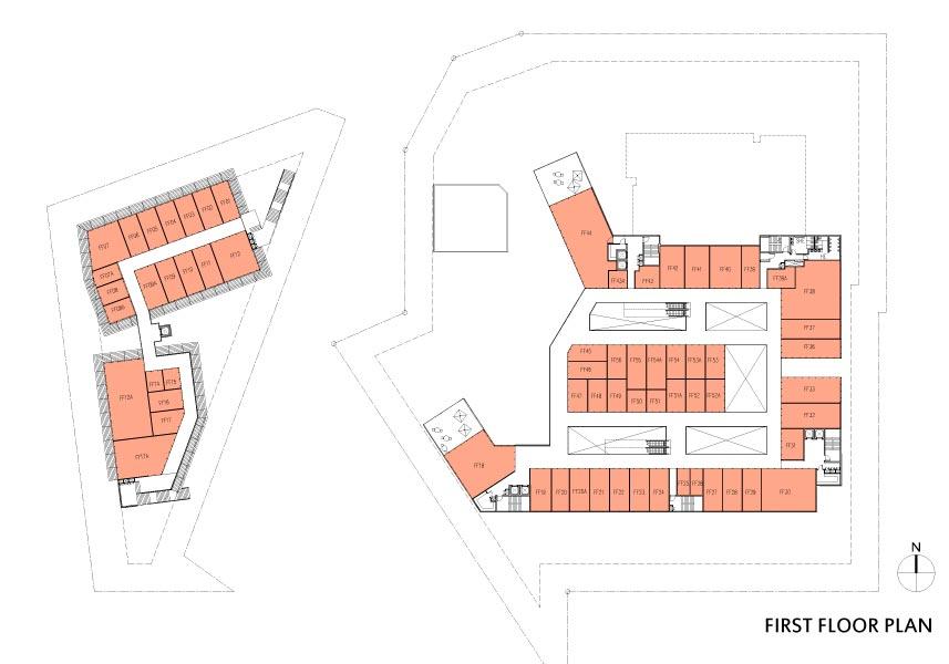 first-floor-plan