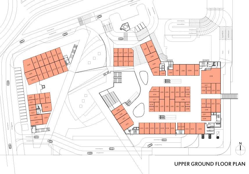 upper-ground-floor-plan