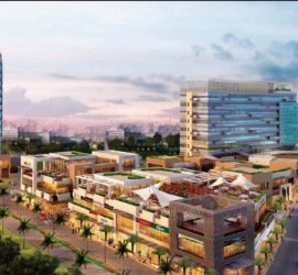 M3M Urbana Sector 67 Gurgaon