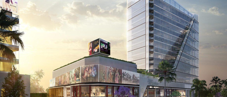 M3M Urbana Premium Sector 67 Gurgaon